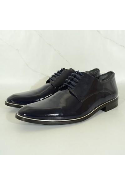 Marcomen 9533 Erkek Rugan Ayakkabı