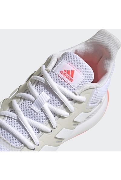 adidas Falcon Kadın Koşu Ayakkabısı FW5142