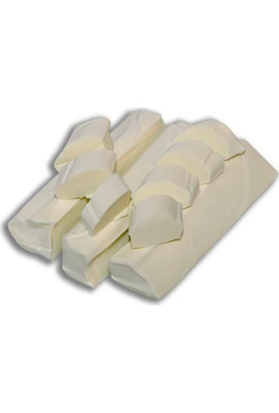 Karagöl Dil Peyniri 500 gr
