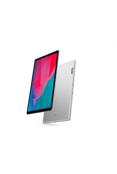 """Lenovo TAB TB-X306F 64 GB 10,1"""" Tablet TRZA6W0026TR"""