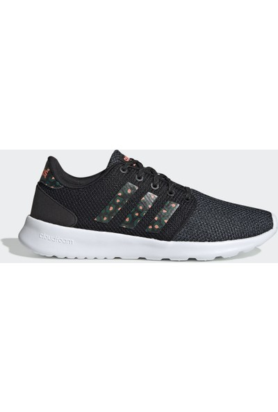 adidas Qt Racer Kadın Spor Ayakkabı