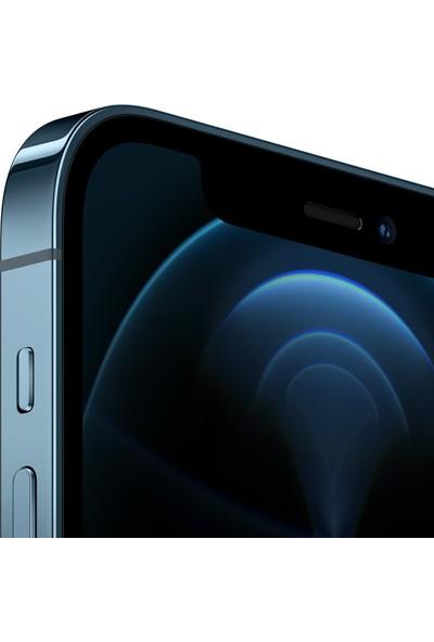 iPhone 12 Pro 256 GB
