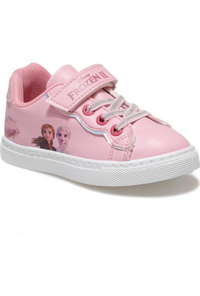Frozen Stıny.p Pembe Kız Çocuk Ayakkabı