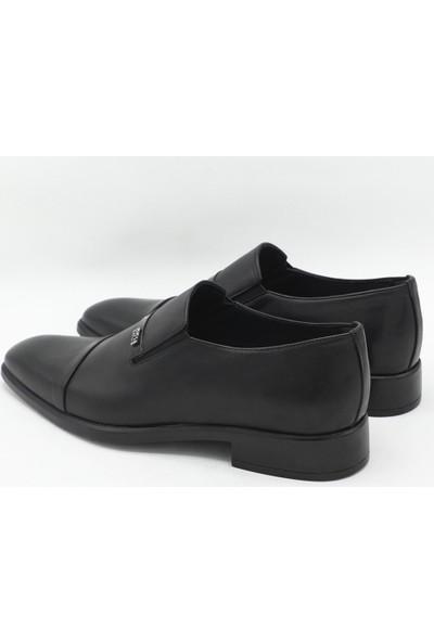 Berenni 295 Erkek Deri Ayakkabı