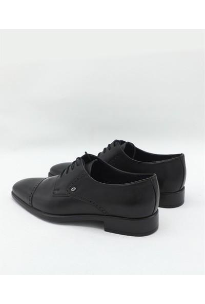 Berenni 559 Erkek Deri Ayakkabı
