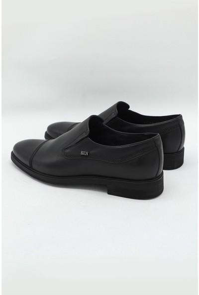 Berenni 271 Erkek Deri Ayakkabı