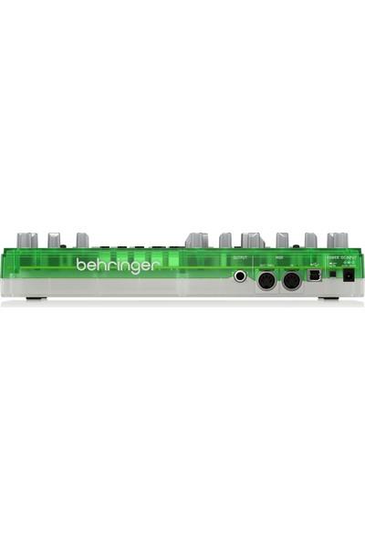 Behringer TD3-LM