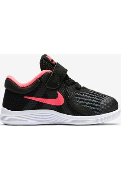 Nike Revolution 4 Çocuk Ayakkabı 943308 004
