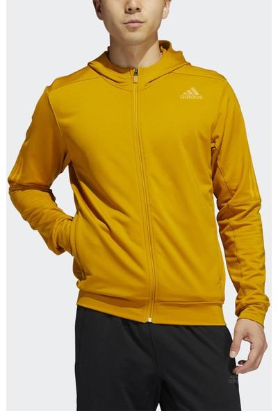 adidas Günlük Spor Erkek Sweatshirt