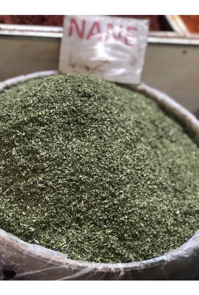 Antepten Organik Nane 250 gr