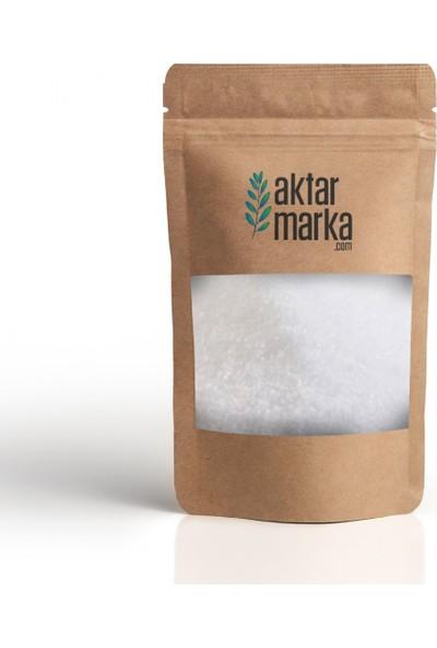 Aktar Marka Ingiliz Tuzu Yenilebilir Magnezyum Sülfat Epsom Salt 1 kg