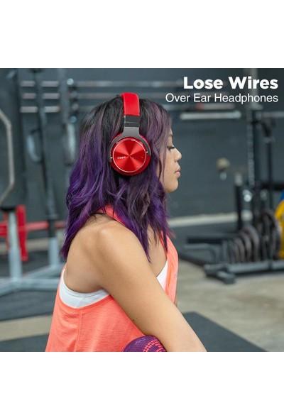 Cowin E7 Pro Gürültü Engelleyici Bluetooth Kulaklık (Yurt Dışından)