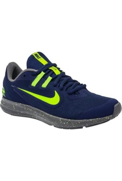 Nike Downshifter 9 Rw (Gs) CI3440 400