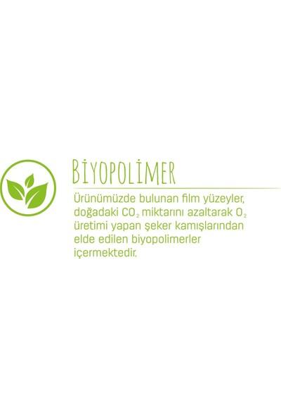 Sleepy Bio Bebek Bezi 1 Numara Yenidoğan 32'li