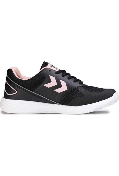 Hummel Handewitt Kadın Performans Ayakkabı 208708-1063