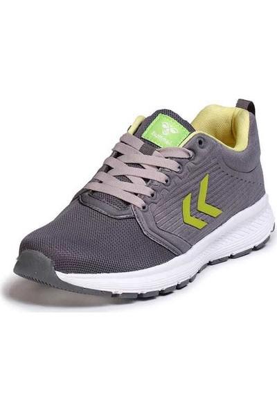 Hummel Athletic Kadın Performans Ayakkabı 207887-2388