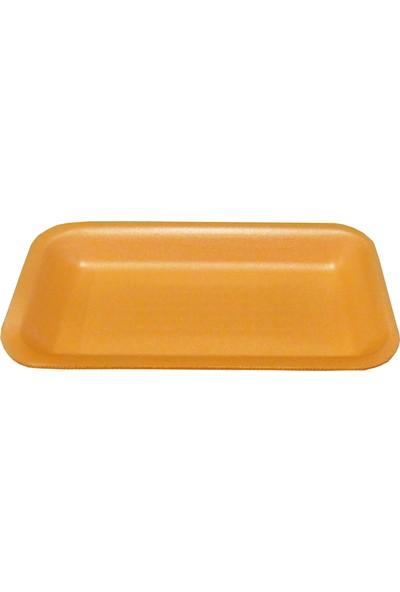 erze Köpük Tabak Turuncu Mod/16-A (2000 gr Lık) 150 Adet