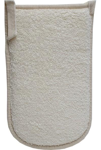 Polyester Pamuklu Eldiven Lif