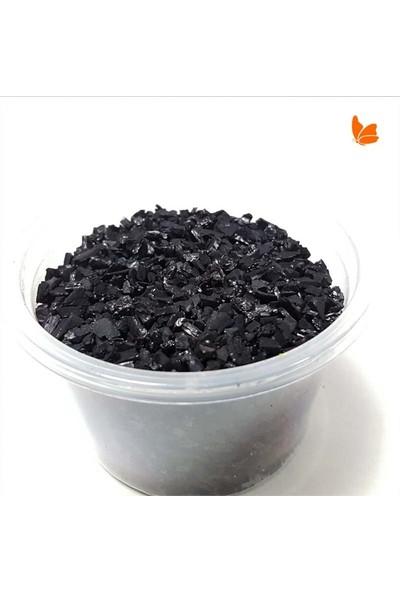 Greenmall Teraryum Aktif Karbon