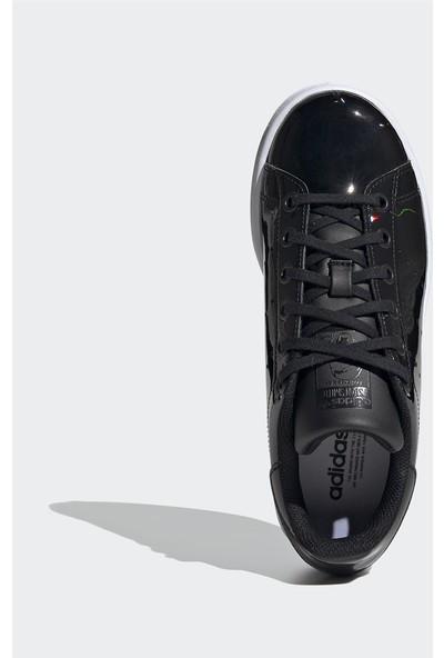 adidas Stan Smith Günlük Spor Ayakkabı