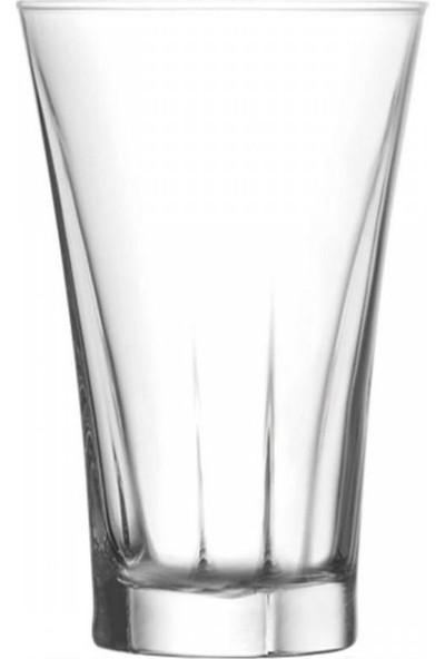 Gürallar Truva Kahve Yanı Bardağı 100 cc 6'lı