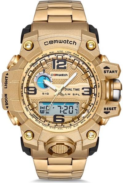 Comwatch HBDB608AC42279 Erkek Kol Saati