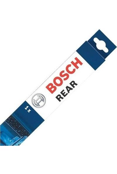 Bosch Rear Audi A3 Arka Silecek (Nisan 2012-Aralık 2019)