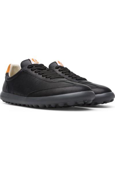 CamperK100588 Pelotas Xlf Erkek Ayakkabı 39 - 46