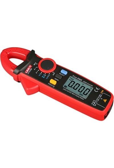 Uni-T UT210D Mini Tip Dijital Pensampetre