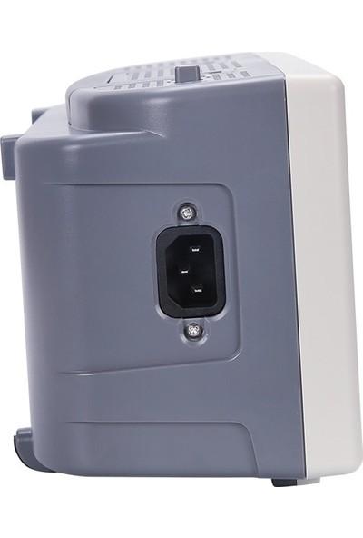 Uni-T UTD2025CL Dijital Hafızalı Osiloskop