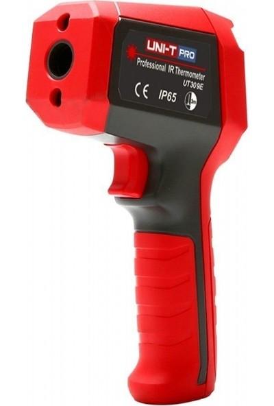 Uni-T UT309E Infrared Lazerli Termometre