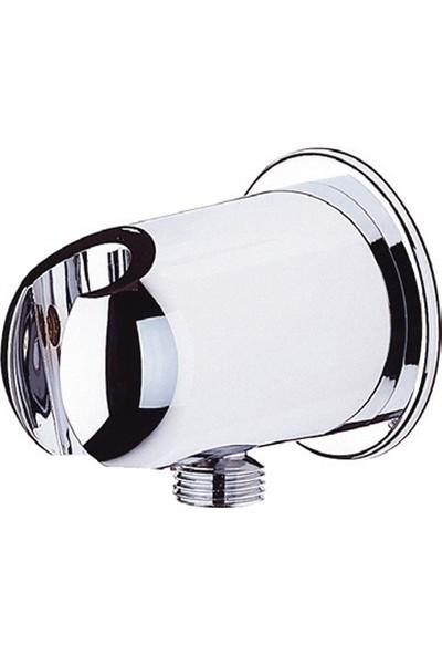 Ideal Standard Cerawell Duş Dirseği