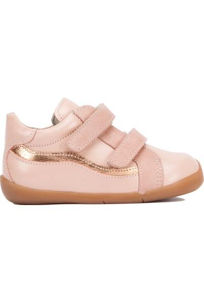 Ki̇fi̇di̇s - Kids İlk Adım Çocuk Deri Ayakkabı 18 - 24