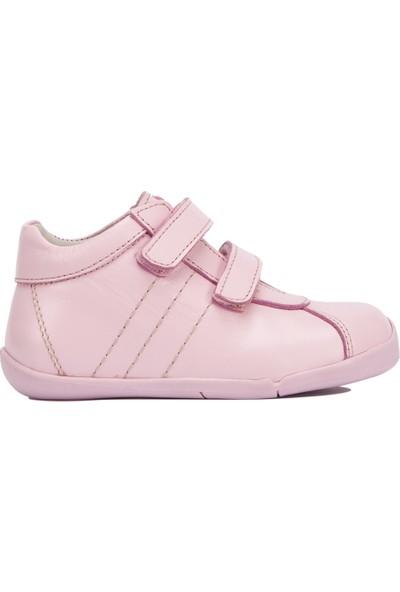 Ki̇fi̇di̇s İlk Adım Çocuk Ayakkabısı 19 - 25