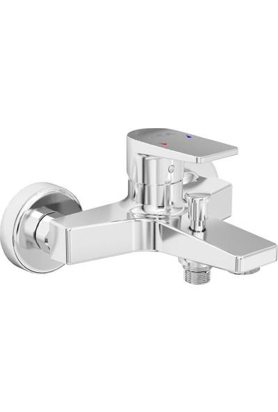 Eca Dalia Banyo Bataryası 102102488