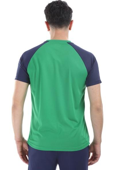 DAFRON Space Basic Antrenman Tişört