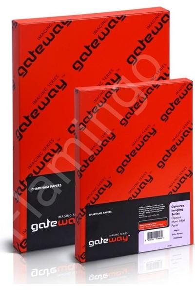 Gateway A3 Aydınger Kağıdı 90 gr 1 Paket 250 Yaprak
