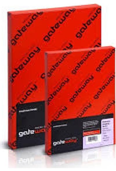Gateway A4 Aydınger Kağıdı 90 gr 1 Paket 250 Yaprak