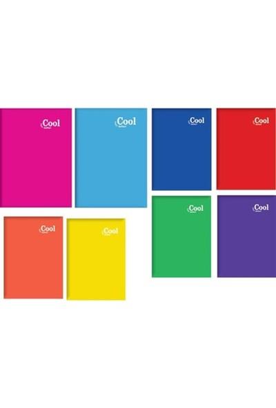 Keskin Color Güzel Yazı Defteri A5 40 Yp