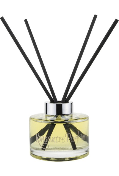 Konsantre Parfüm Hermes Eau De Merveılles Oda Kokusu