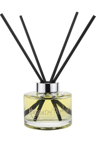 Konsantre Parfüm Mancera - Black Gold Oda Kokusu