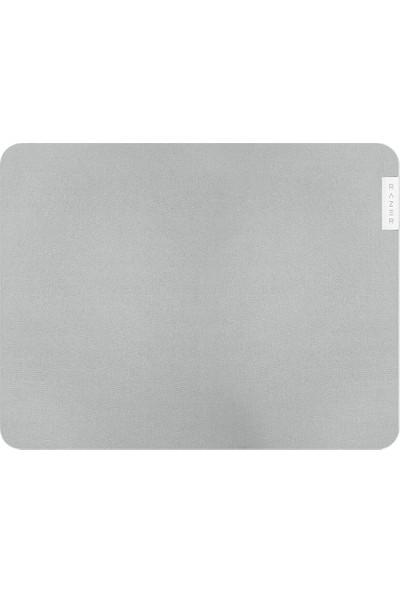 Razer Mouse Pad Pro Glide Mouse Pad Yumuşak Yüksek