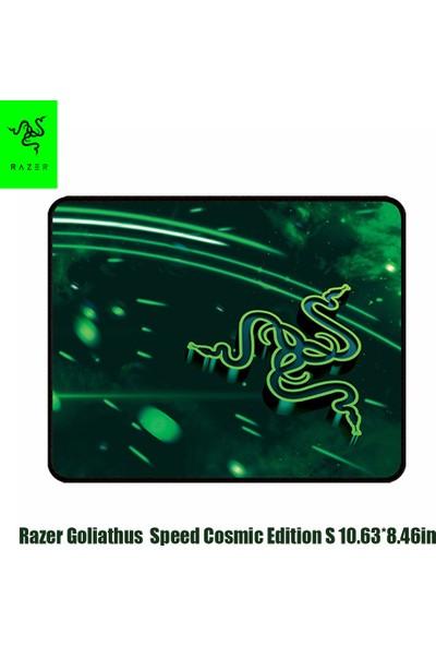 Razer Goliathus Serisi Mouse Pad Bilgisayar