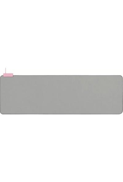 Razer Goliathus Serisi Mouse Pad