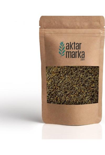 Aktar Marka Maydanoz Tohumu Yenilebilir Ilaçsız 500 gr