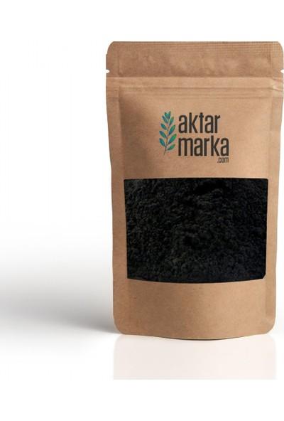 Aktar Marka Aktif Karbon Kömür Bazlı 1 kg
