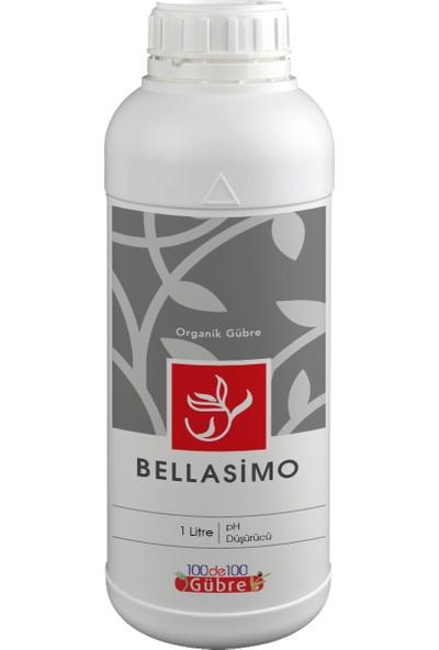 Bellasimo (Ph Regülatörü) Ph Düşürücü 1 Lt