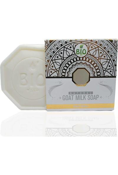 Bio Asia Keçi Sütü Sabunu 150 gr
