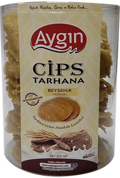 Aygın Cips Tarhana 300 gr
