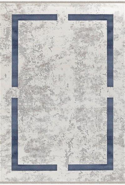 Dinarsu 34218-030 Electra Koleksiyonu Halı